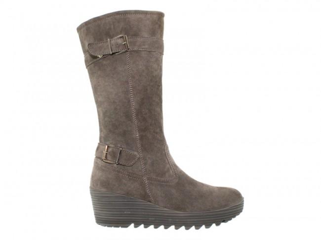 stivali-igico-calzature-autunno-inverno-donna