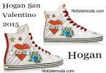 Sneakers-Hogan-San-Valentino-edizione-speciale