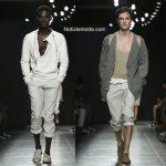 abbigliamento-bottega-veneta-online-primavera-estate1