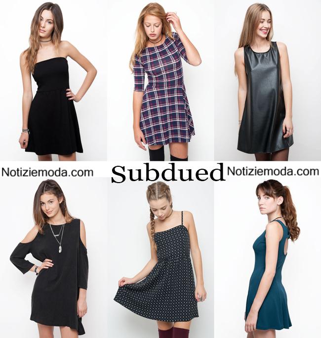 795a716618a5 La tua scelta migliore di abbigliamento ragazza 2015