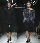 accessori-bottega-veneta-primavera-estate-moda-uomo