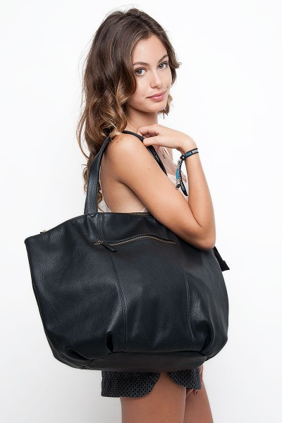 bags-subdued-autunno-inverno