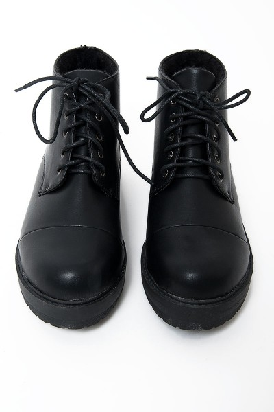 boots-subdued-online-autunno-inverno