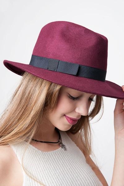 cappelli-subdued-autunno-inverno