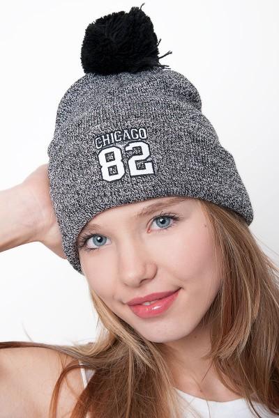 cappelli-subdued-ragazza-autunno-inverno