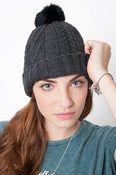 cappello-pon-subdued-autunno-inverno