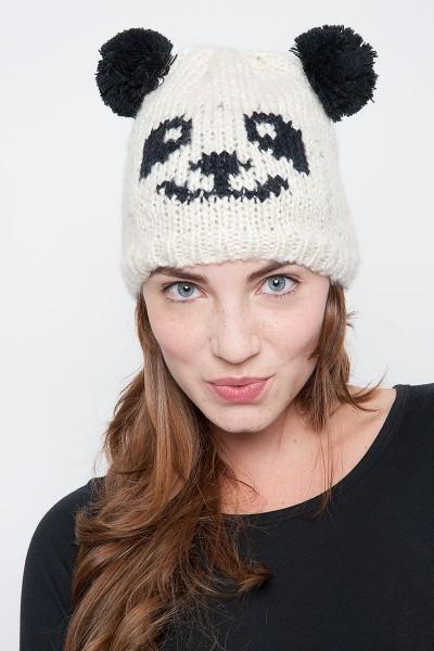 panda-hat-subdued-ragazza-autunno-inverno