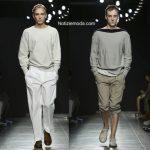 scarpe-bottega-veneta-primavera-estate-moda-uomo