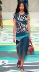 sfilata-burberry-prorsum-primavera-estate-2015-donna