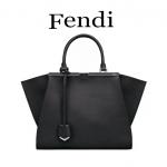Accessori-Fendi-primavera-estate-2015-moda-donna