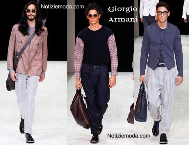 Accessori-Giorgio-Armani-primavera-estate-uomo