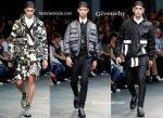 Accessori-Givenchy-primavera-estate-uomo
