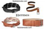 Accessori-Hermes-primavera-estate-donna1