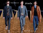 Accessori-Prada-primavera-estate-uomo
