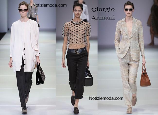 Accessori-abbigliamento-Giorgio-Armani-primavera-estate