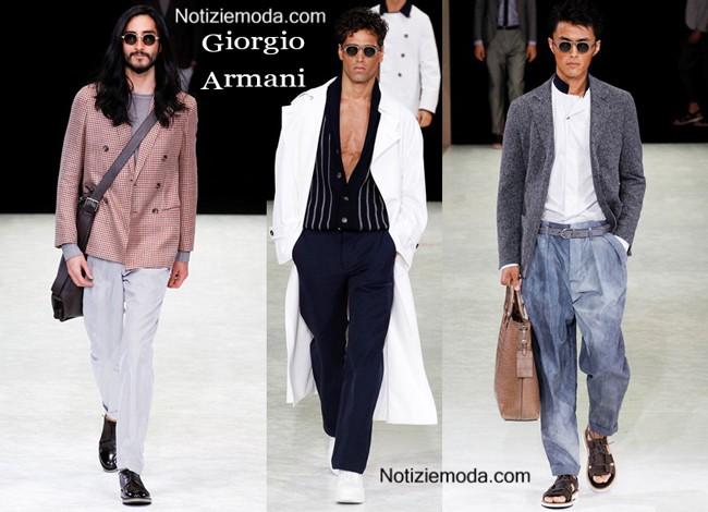 Accessori-abbigliamento-Giorgio-Armani-primavera-estate1