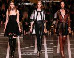 Accessori-abbigliamento-Givenchy-primavera-estate
