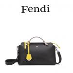 Bags-Fendi-donna-primavera-estate-2015-moda