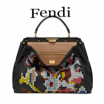 Bags-Fendi-primavera-estate-2015-moda-donna