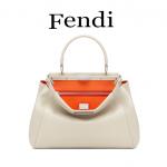 Borse-Fendi-online-primavera-estate-2015-moda