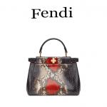 Borse-Fendi-primavera-estate-2015-moda-donna