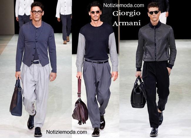 Borse-Giorgio-Armani-primavera-estate-uomo