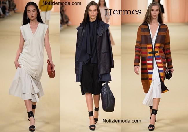Borse Hermes primavera estate donna