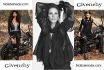 Campagna-Givenchy-primavera-estate