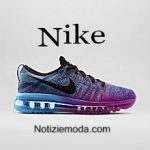 Catalogo-Nike-calzature-primavera-estate