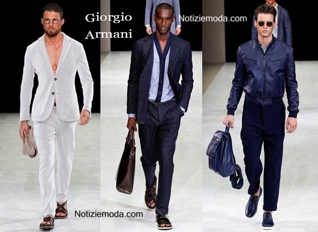 Collezione-Giorgio-Armani-primavera-estate-2015-uomo