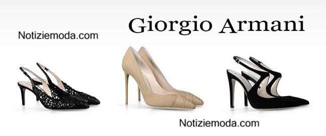 Collezione-Giorgio-Armani-primavera-estate