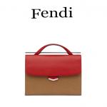Handbags-Fendi-online-primavera-estate-2015-moda
