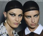 Makeup-Givenchy-primavera-estate-moda-donna