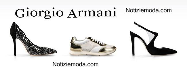 Scarpe-Giorgio-Armani-primavera-estate-2015-moda-donna