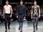 Scarpe-Givenchy-primavera-estate-uomo