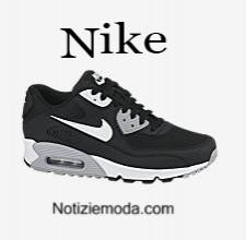 scarpe nike donna primavera
