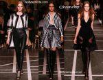 Sfilata-Givenchy-primavera-estate-donna