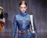 Sfilata-Gucci-primavera-estate-moda-donna