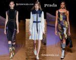 Sfilata-Prada-primavera-estate-donna
