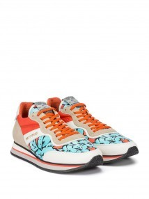 reputable site 1f427 48063 Sneakers Etro calzature 2015
