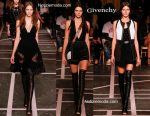 Stile-Givenchy-primavera-estate-2015-moda-donna-look