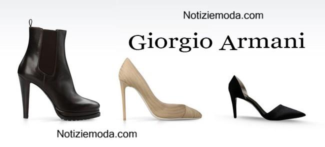 Ultimi-arrivi-Giorgio-Armani-calzature-primavera-estate
