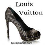 Ultimi-arrivi-scarpe-Louis-Vuitton-calzature-2015
