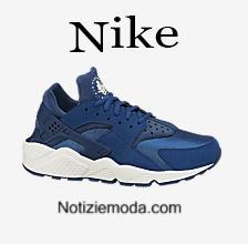 scarpe nike nuovi arrivi 2015