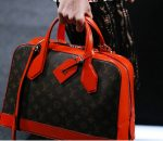 Accessori-Louis-Vuitton-borse-primavera-estate-2015