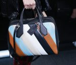 Bags-Louis-Vuitton-donna-primavera-estate-2015-moda
