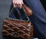 Borse-Louis-Vuitton-online-primavera-estate-2015-moda