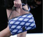 Collezione-Louis-Vuitton-borse-primavera-estate-2015-moda