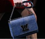 Handbags-Louis-Vuitton-donna-primavera-estate-2015-moda