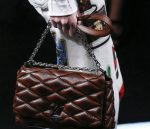 Handbags-Louis-Vuitton-online-primavera-estate-2015-moda